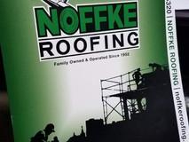 NoffkeFolderFront2.jpg