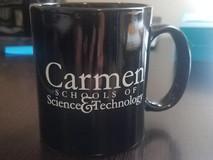 CarmenCoffeeMug.jpg
