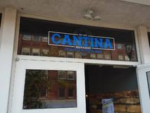 CantinaMilComboLogo.jpg