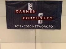 CarmenBanner2.jpg