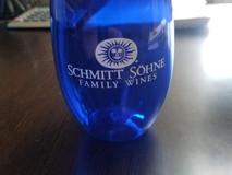 SchmittSohneWineGlass.jpg