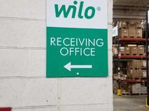 WiloOfficeSign.jpg