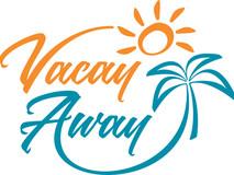 00192 Vacay Away Logo.jpg