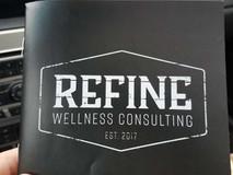 RefineWellnessBooklet.jpg