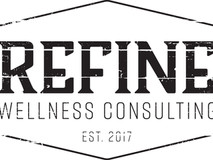 Refine Wellness Consulting Logo.jpg