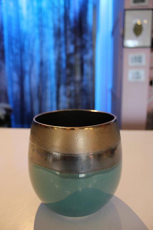 """Cache-pot décoratif 5"""""""
