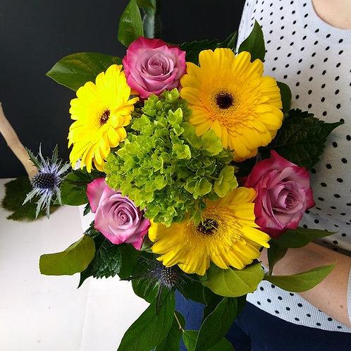 Bouquet «Serendipity»