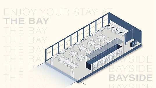 BAYSIDE-Old Bay Isometric-03@2x.png