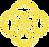 yellow single.png