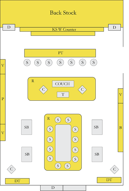 KS Store Layout.png