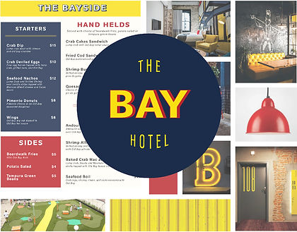 The Bay_HomePage.jpg