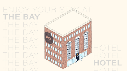 EXTERIOR-Old Bay Isometric-06@2x.png