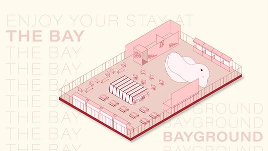BAYGROUND-Old Bay Isometric-04.png