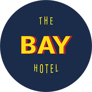 old bay logo 1.png
