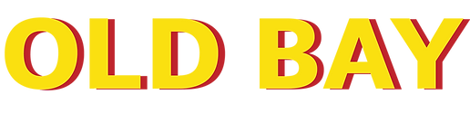 OLD BAY LOGO3.png