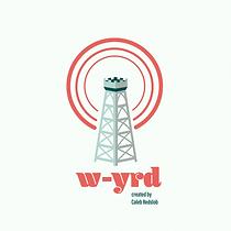 WYRDsquare.png