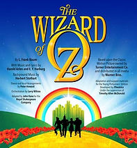 Wizard%20of%20Oz%20poster_edited.jpg