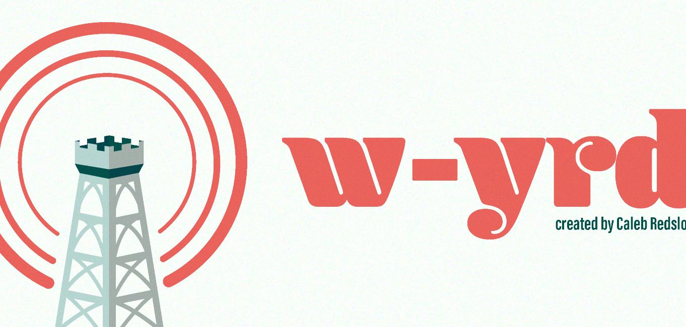 WYRDFBbanner.png