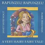 RAPUNZEL ALBUM COVER.jpg