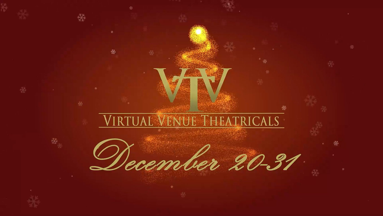 VVT Xmas Logo (with date).jpg