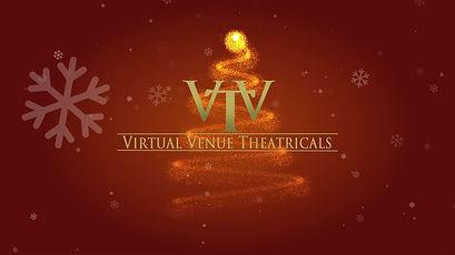 Christmas Logo_V1.jpg