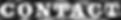 Screen Shot 2020-01-07 at 4.28.29 PM.png