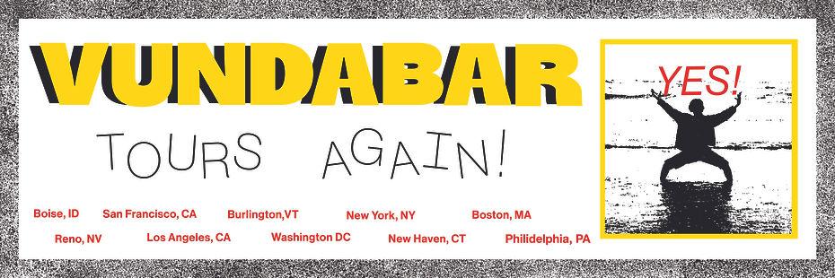 VundaYES tour web banner 2.jpg