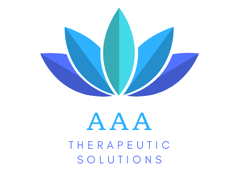 AAA Therapeutic Solutions