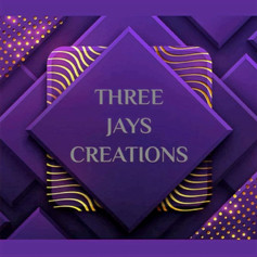 Three Jays Creations