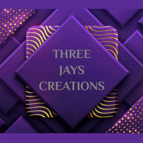 Three Jays Creations
