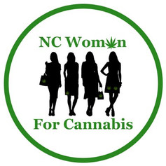 NC Women For Cannabis