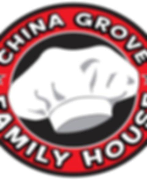 China Grove Family House.jpg