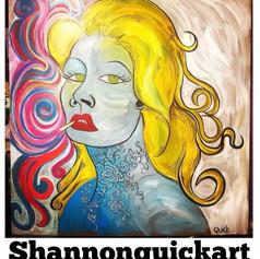 shannonquickart