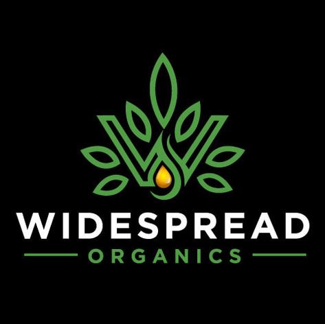 Widespread Organics
