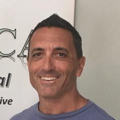 Delta 9 Analytical: Frank Maurio