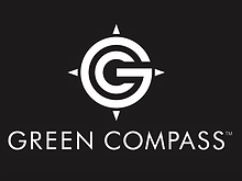 green compass.png