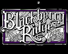 transparent logo blackberry ridge.png