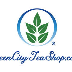 Queen City Tea Shop