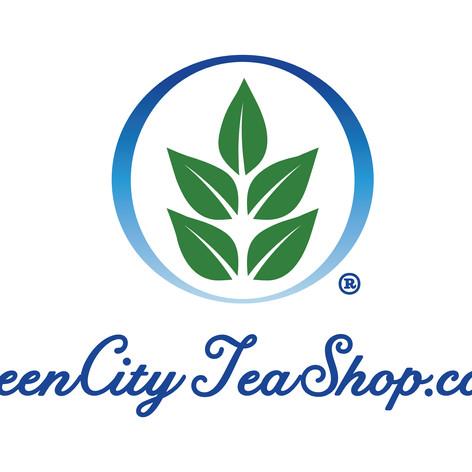 Queen City Tea Shop