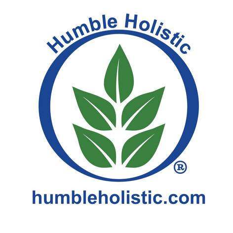 Humble Holistic