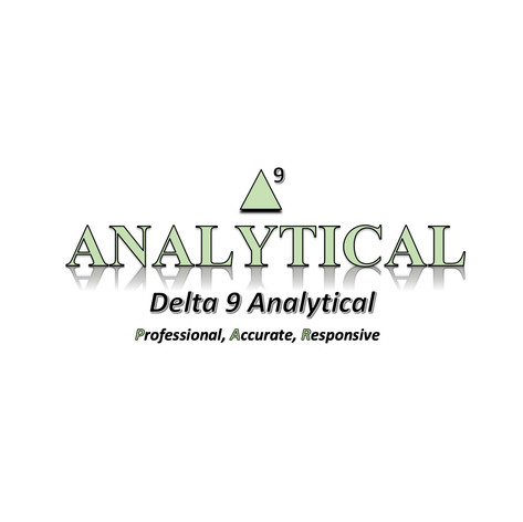 Delta 9 Analytical