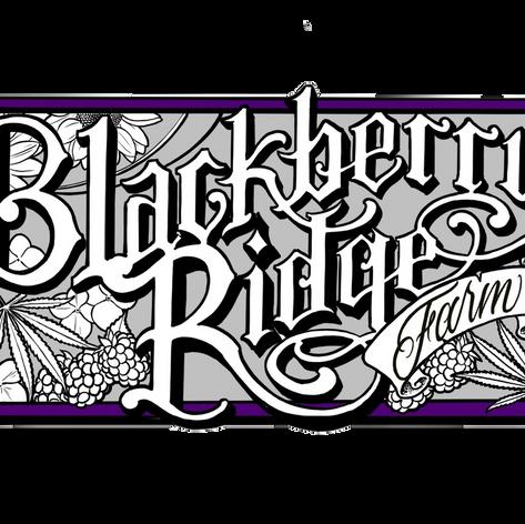 Blackberry Ridge Farm