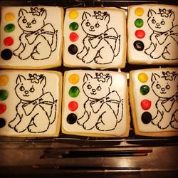 PYO Cookies