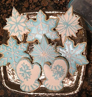 Winter cookies 2.jpg