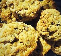 cranberry oat scones.jpg