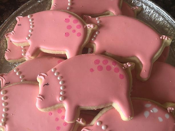 Piggies.jpg