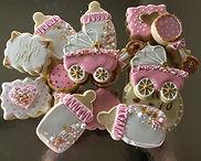 Baby Girl Cookies.jpg