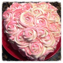 Love n Roses