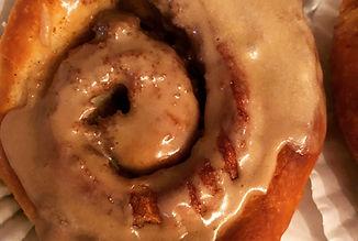 Cinnamon roll. jpeg