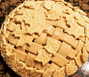 Pretty Pie.jpeg
